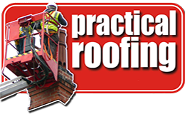 Leicester Roofer